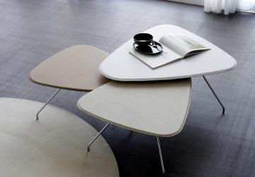 tavolino petaLO