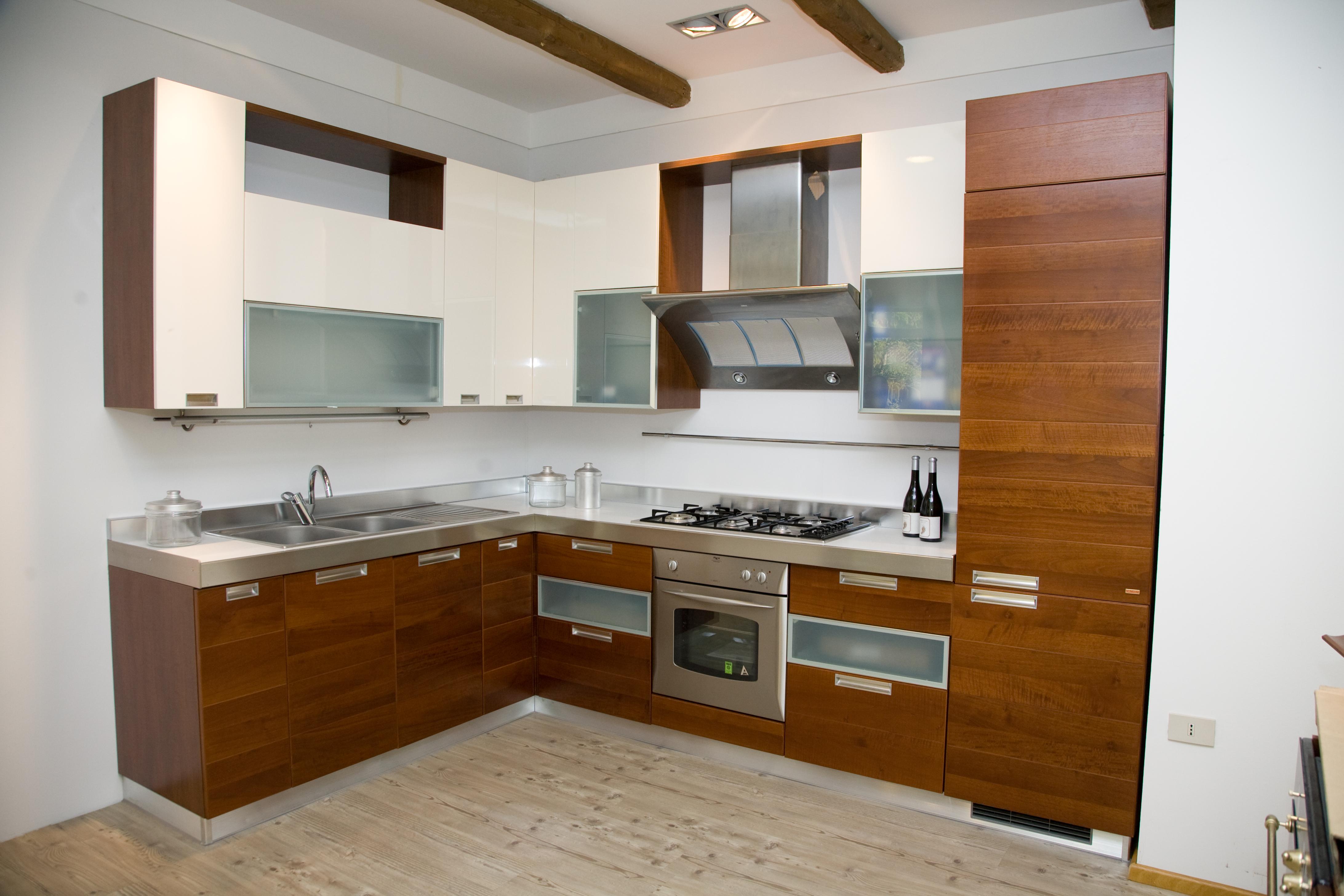 Cucina scavolini palagi mobili - Prezzo cucine scavolini ...