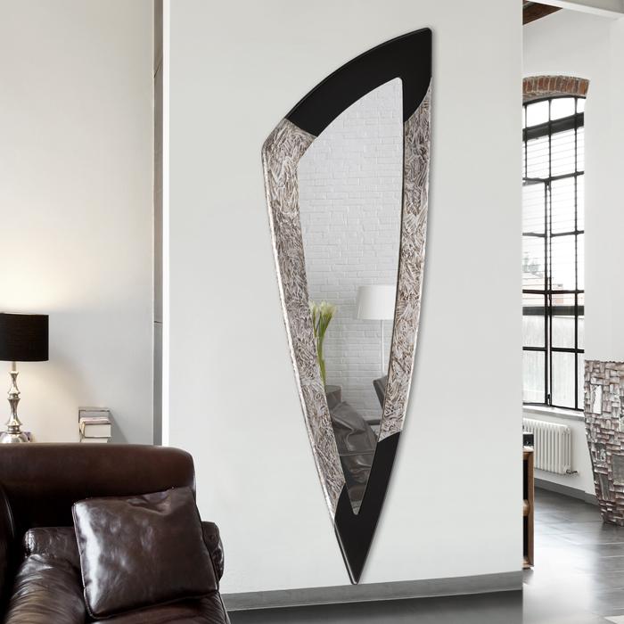 specchio spiche